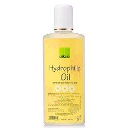 Гидрофильное очищающее масло Кадир / Dr. Kadir, 250 мл