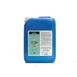 Бактолин Пур - антисептик для гигиенического мытья рук, 5000 мл