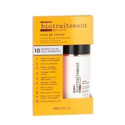 ВВ-крем для волос Brelil Bio Treatment многофункциональный спрей, 150 мл