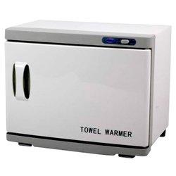 УФ нагреватель полотенец B-8823