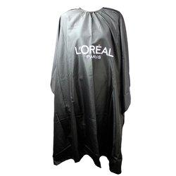 Пеньюар Loreal черный (PNU-00)