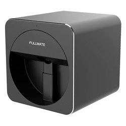 Принтер для ногтей FULLMATE X11 (черный/красный)