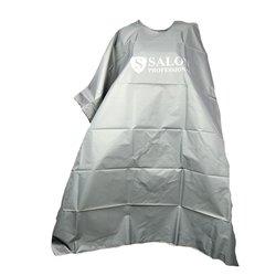Пеньюар Salon - серый