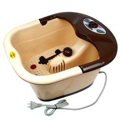 Ванночка для педикюра MR -2010