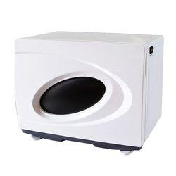 УФ нагреватель полотенец 6551 (BYU)