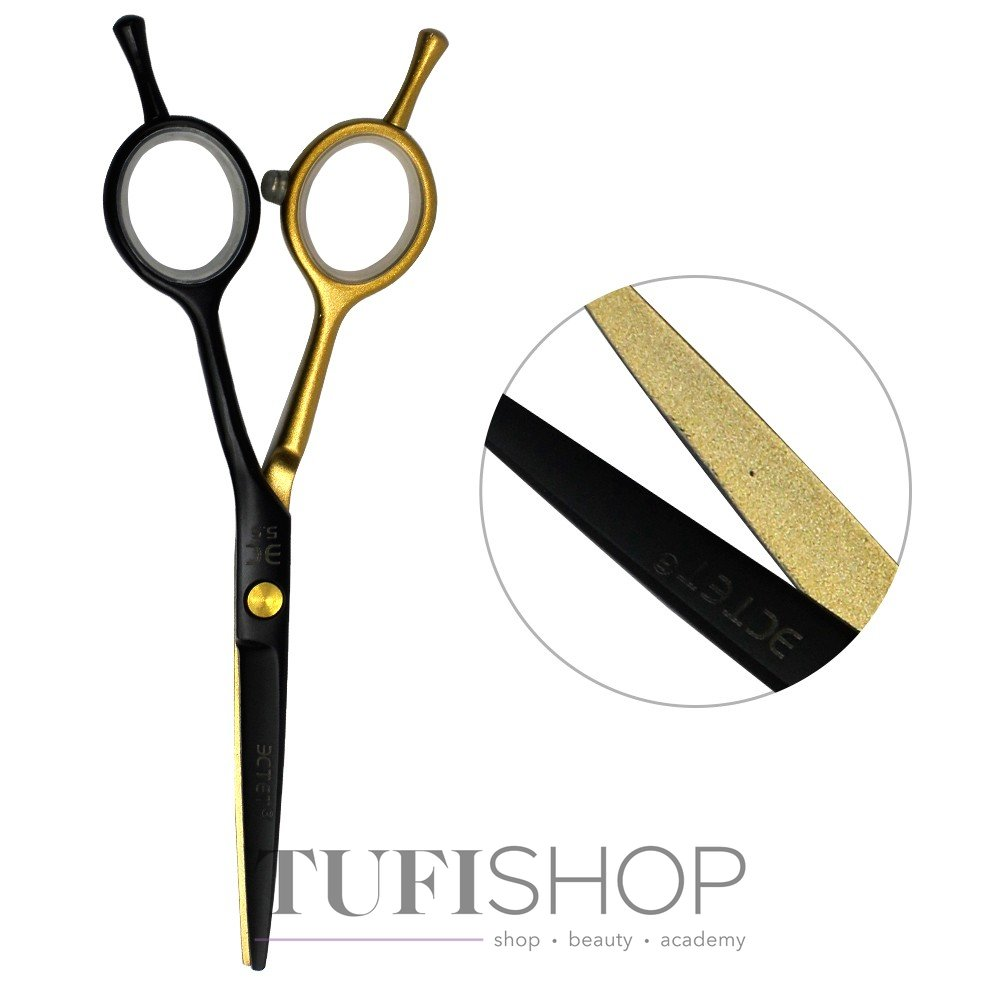 Ножиці перукарські ESTET - для стрижки 63c5b40630dcb