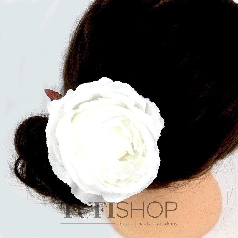 Hair Accessories For Hair Hair Clips Flowers For Hair