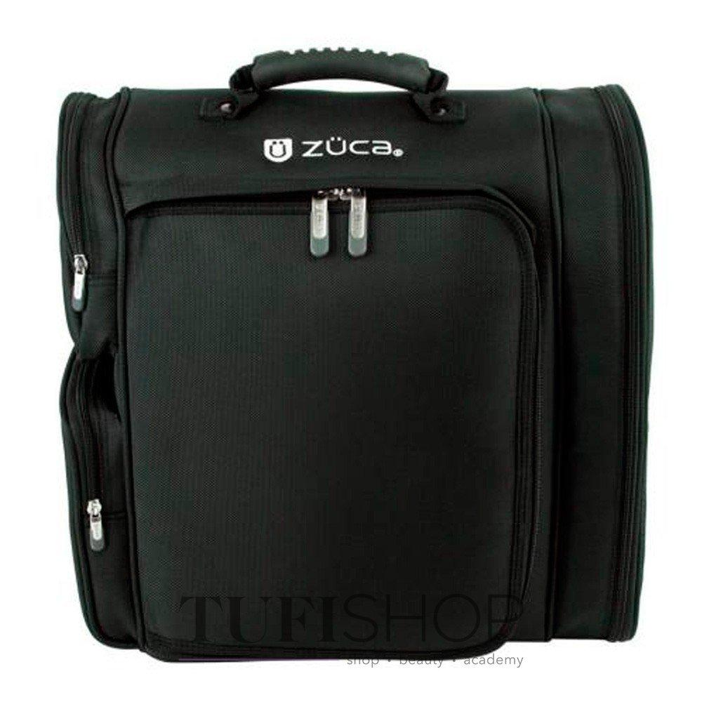 Сумка - рюкзак для майстра ZUCA Artist тканинна чорна 3eace7a219f46
