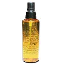 Спрей для блеска волос Lab 35
