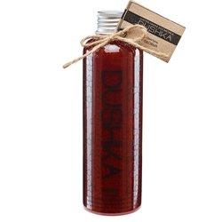 Шампунь для волос Dushka (Душка) - Медовый, 200 мл
